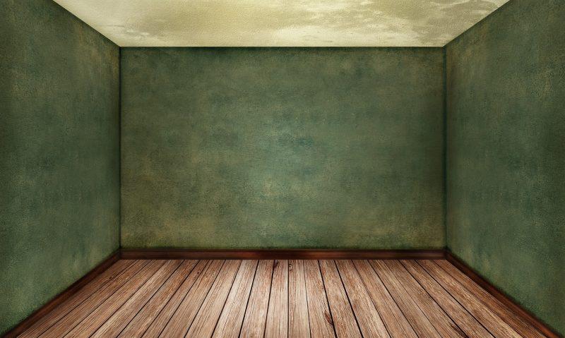 חדר ממד